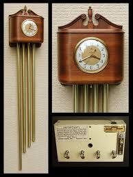 vintage door chimes for sale Nutone Door Chime Wiring Diagram Nutone Door Chime Wiring Diagram #84 NuTone La501cy-1 Doorbell Wiring Diagrams