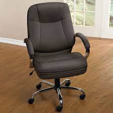 office furniture for women. Womens Office Chair Amazing Women S Chairs With 16 Furniture For A