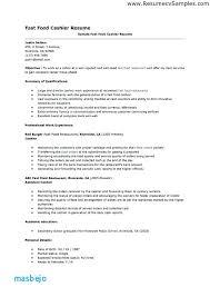 Cashier Job Description Resume Beauteous Sample Resume For Cashier Cashier Job Description Resume Beautiful