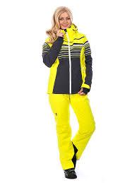 <b>Куртка</b> горнолыжная <b>WHSROMA</b> 6919568 в интернет-магазине ...