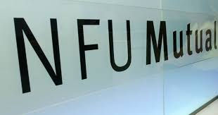 nfu mutual in plans to close cardiff office with loss of 58 jobs wales