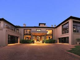7 Bedroom House For Sale In Woodhill, Pretoria, Gauteng, South Africa For  ZAR 16,000,000   Property Tube