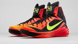 nike basketball shoes hyperdunk. share image nike basketball shoes hyperdunk o