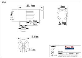 xlr male to female wiring diagram 2018 3 5 mm female jack wiring xlr male to female wiring diagram 2018 3 5 mm female jack wiring diagram daytonva150