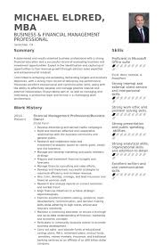 Business Owner Resume Examples Samples Resume Example 2018