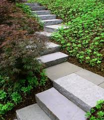 Small Picture 333 best Stairs Garden Steps images on Pinterest Stairs