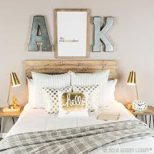 Gold And White Bedroom Ideas | Leopediastore