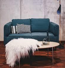 sofa repair service bangalore