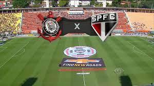 Melhores Momentos - Corinthians 2 x 3 São Paulo - Paulistão 2014 - 09/03/ 2014 - YouTube