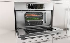 steam ovens why you should know about them now