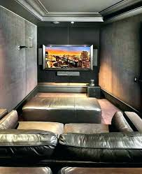 Small media room ideas Simple Theatre Home Decor Theater Room Decor Small Media Rooms Design Ideas Surprising Home Decorating Best On Thesynergistsorg Theatre Home Decor Theater Room Decor Small Media Rooms Design Ideas
