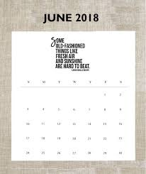 calendar office printable june 2018 calendar office printable 2018 calendar