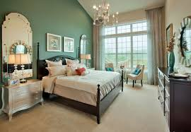 best green paint colorsBedroom  The Best Bedroom Colors Green Bedroom Design Green