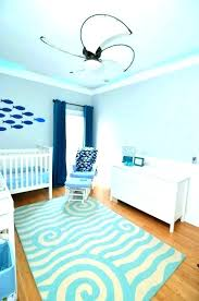 awesome ceiling fan in baby room chandeliers with chandelier girly