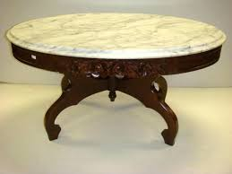 antique round coffee table marble top designs and good inspirations a with vintage uk contemporary