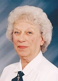Joan Keenan Obituary (2014) - Lagrange, IN - KPCNews
