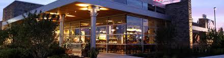 Bbq Restaurant Lombard Il