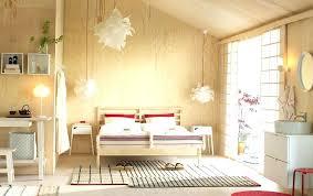 Bedroom Pendant Lighting Lights Designs Wooden Orb Pendants Hanging Melbourne