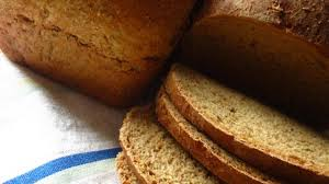 Danish Spiced Rye Bread Sigtebrod Recipe Allrecipescom