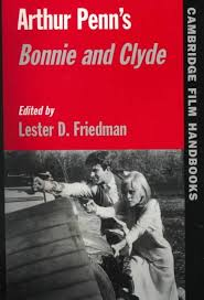 and clyde essay bonnie and clyde essay