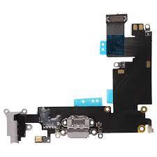 iPhone 6 Plus Ladebuchse kaufen - NEU