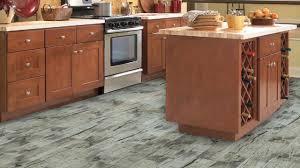 lumber liquidators ceramic plank tile flooring is durable and beautiful