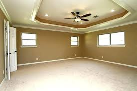 recessed lighting with ceiling fan recessed ceiling fan best ceiling fans a recessed ceiling fan with