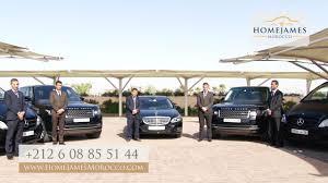 Car Rental Morocco Tangier