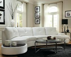 white couch living room gorgeous white sofa set living room white sectional sofa exciting contemporary living