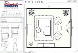 free office layout design software. Home Office Layout Planner Room Free Create Share And Print Floor Plans For Bedroom Design Software