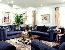 30 Tolle Von 1 Zimmer Wohnung Einrichten Konzept