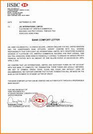 Hsbc Teller Cover Letter