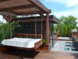 moroccan patio furniture. Outdoor:Moon Bed Patio Furniture Outdoor Hanging Wicker Cabana Daybed Porch Resin Moroccan L