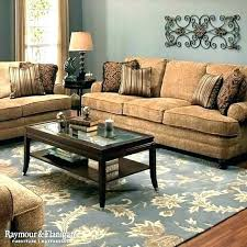 raymour and flanigan sofa sofa and sectional sofa lounge furnishings on line at