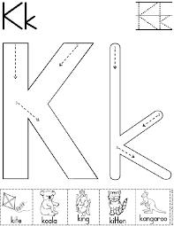 The 25+ best Letter k font ideas on Pinterest   Letter k design, K ...