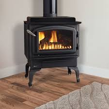 regency classic c34 view full specs the regency classic gas stove mirrors the authentic styling of