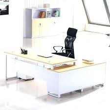 office table design trends writing table. Modern Home Office Desk Popular Table Trend Design Trends Writing R