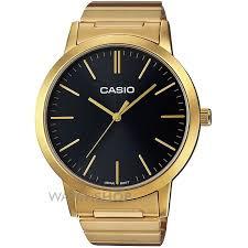 men s casio classic vintage style watch ltp e118g 1aef watch mens casio classic vintage style watch ltp e118g 1aef