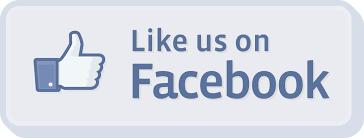 Bildergebnis für facebook symbol