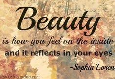 Meaningful Beauty Quotes Best of 24 Best Quote Beautiful Images On Pinterest Quotations A Quotes