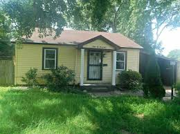 Houses For Rent In Evansville IN   95 Homes | Zillow
