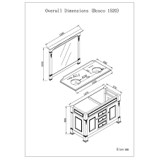 doorbell wiring schematic diagram nilza net on simple electrical schematic diagram