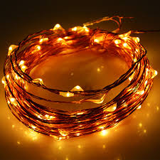 aliexpress com buy 3 colors 10m copper wire led string light aliexpress com buy 3 colors 10m copper wire led string light 33ft 100 led christmas fairy lights starry lights us plug adapter for decoration 31 from