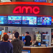 AMC Stock: Jim Cramer Explains His ...