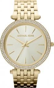<b>Женские часы Michael Kors</b> MK3191 (США, кварцевый механизм ...