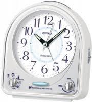 <b>Настольные часы</b> и будильники <b>Seiko</b> - купить в интернет ...