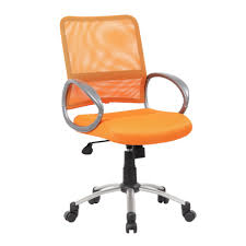 colorful office chairs. Studio Designs Futura Chair Hayneedle Throughout Colorful Desk Office Chairs Ideas Architecture Colored Mesh Task Short R