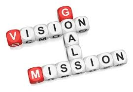 What Is Your Personal Mission Creating Your Personal Mission Statement Clear Vision Coaching Blog