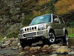 2018 suzuki jeep. perfect jeep maruti suzuki jimny india specs intended 2018 suzuki jeep