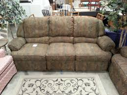 Paisley Sofa always helpful movers ministries chouches & chairs 2611 by xevi.us